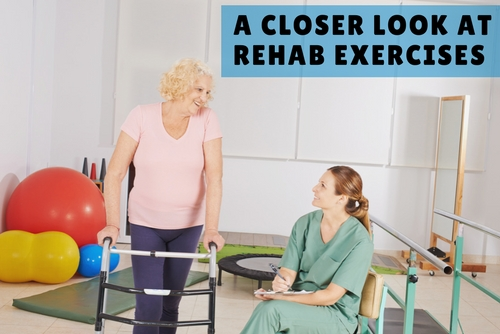 Closer-Look-at-Rehab-Exercises